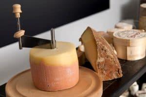 Le-generaliste-plateau-fromage-prieure-saint-gery-restaurant-etoile