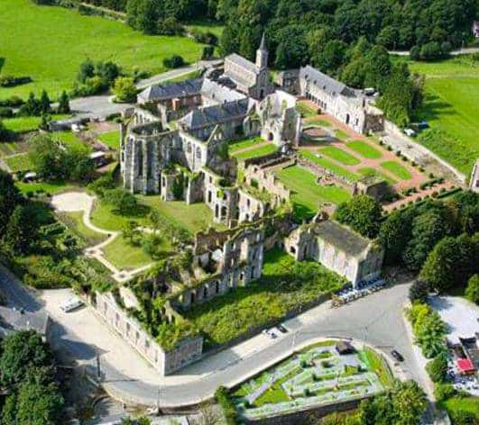 Abbaye-d-aulne-prieure-1