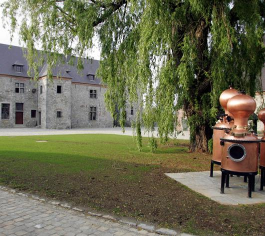 Distillerie-de-biercce-prieure-1