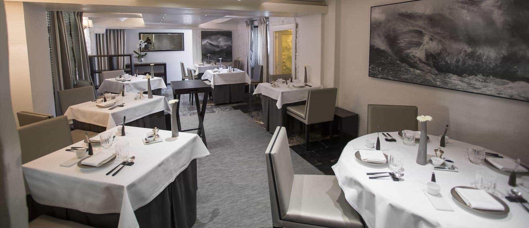 banner-prieure-restaurant-80-1