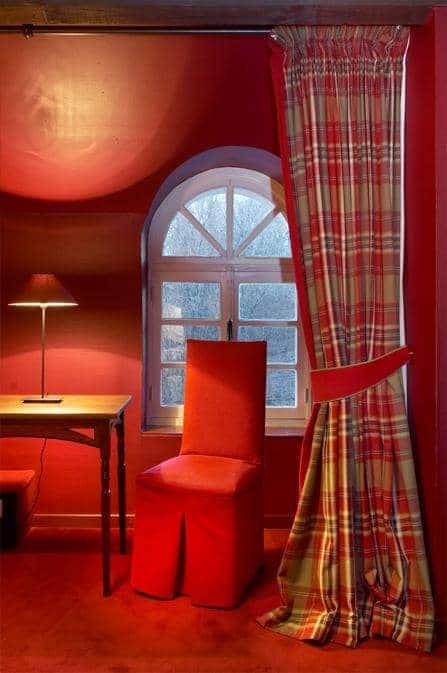 bercer-michelin-prieure-saint-gery-chambre