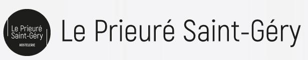 Prieure Saint-Géry