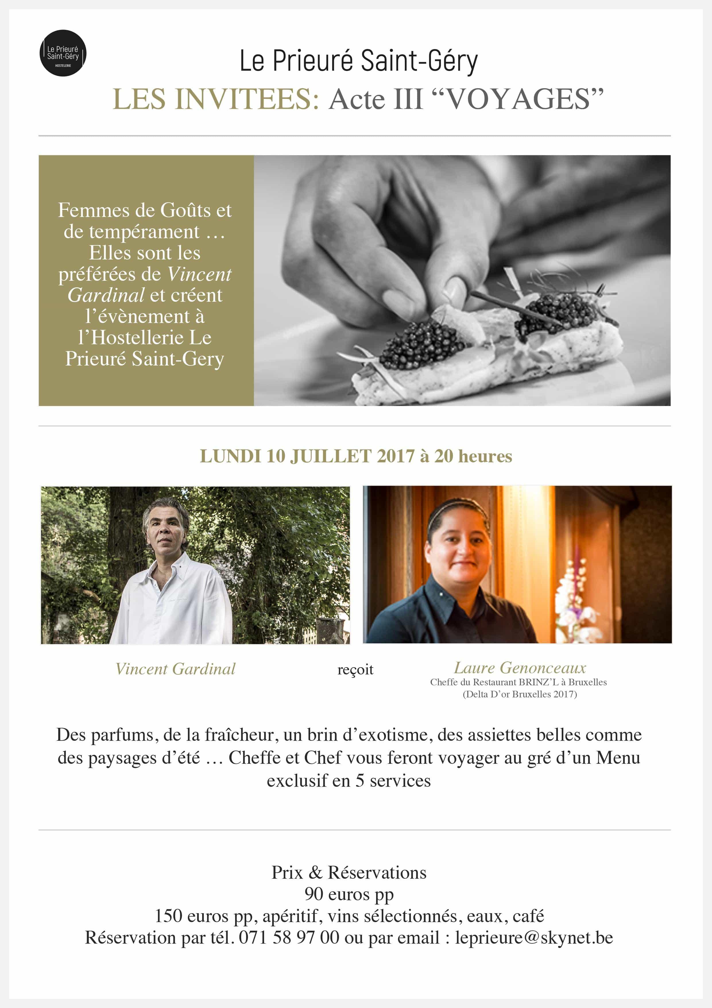 Les-Invitées-Acte-III-Invitation