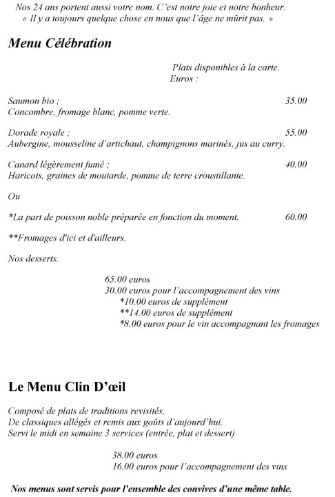 Prieure-saint-gery-menu-juillet-2017-1