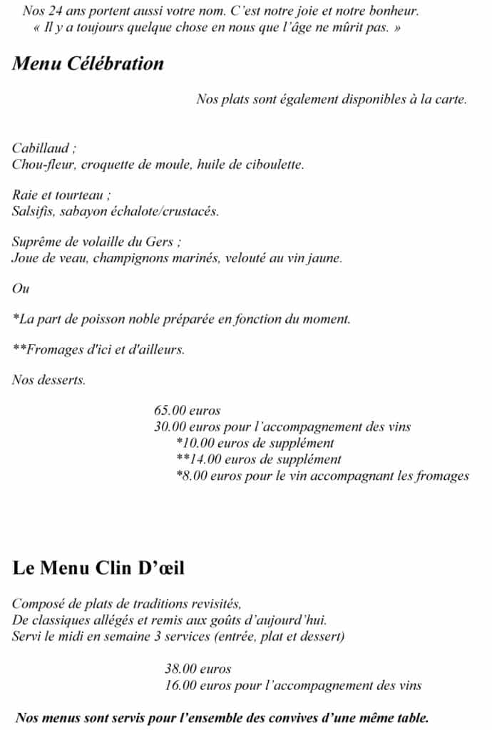 prieure-saint-gery-menu-autombe