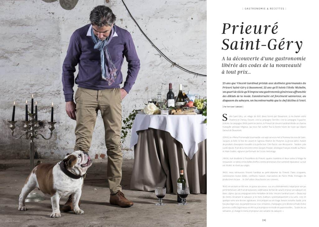 Le-Prieure-Saint-Gery-Gastronomie-et-recettes