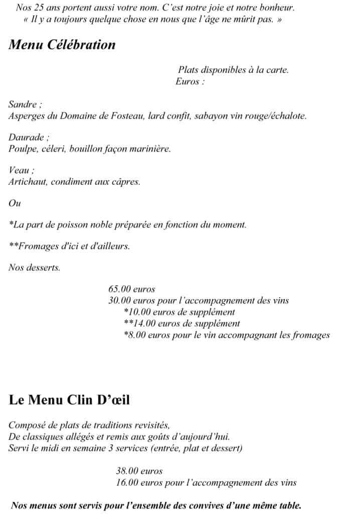 Prieure-Saint-Gery-Menu-Printemps-2018-1