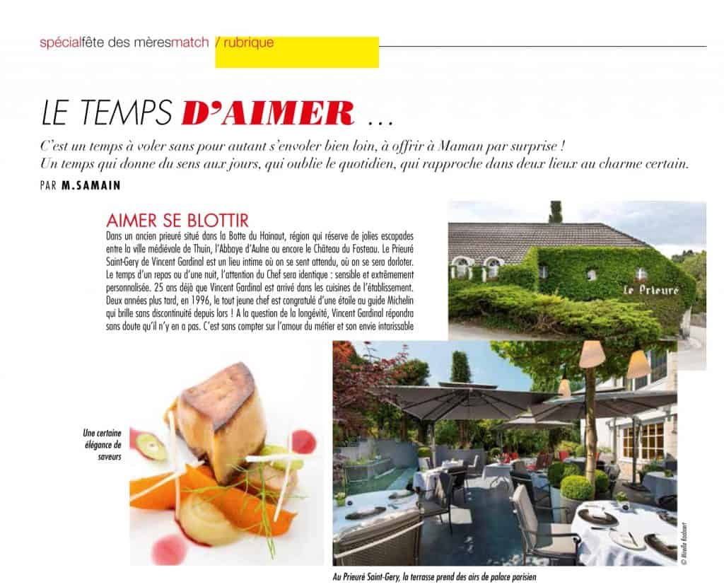 Paris-Match-Le-Temps-d-aimer