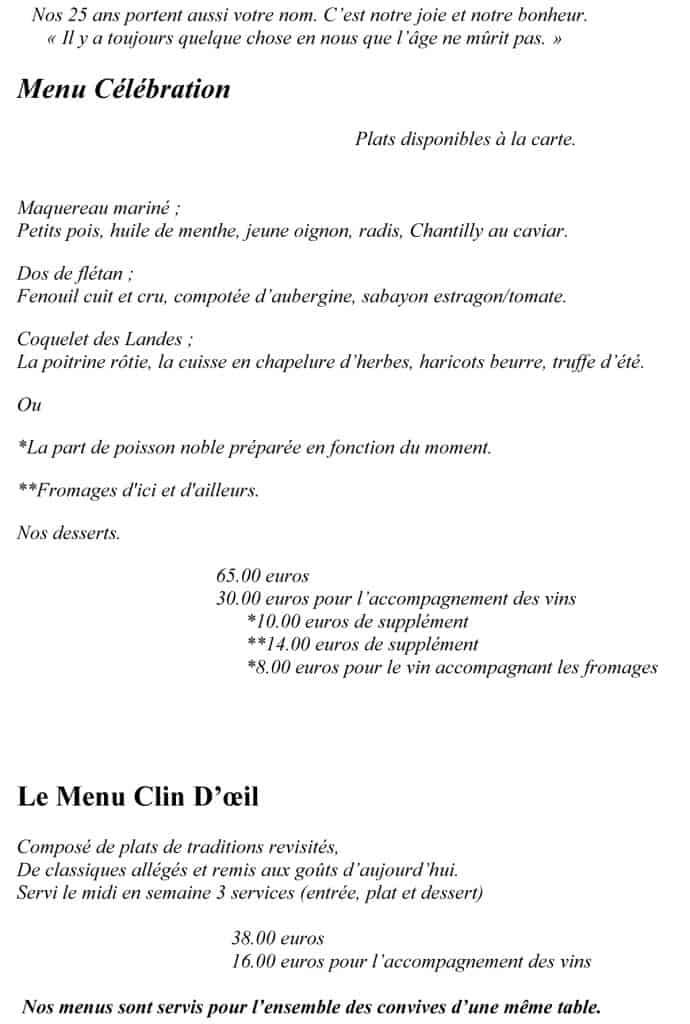 Prieure-saint-gery-menu-juillet-2018-1