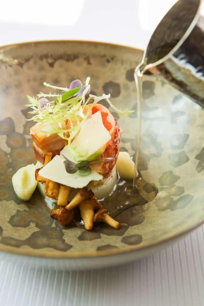 Prieure-Saint-Gery-recette-homard