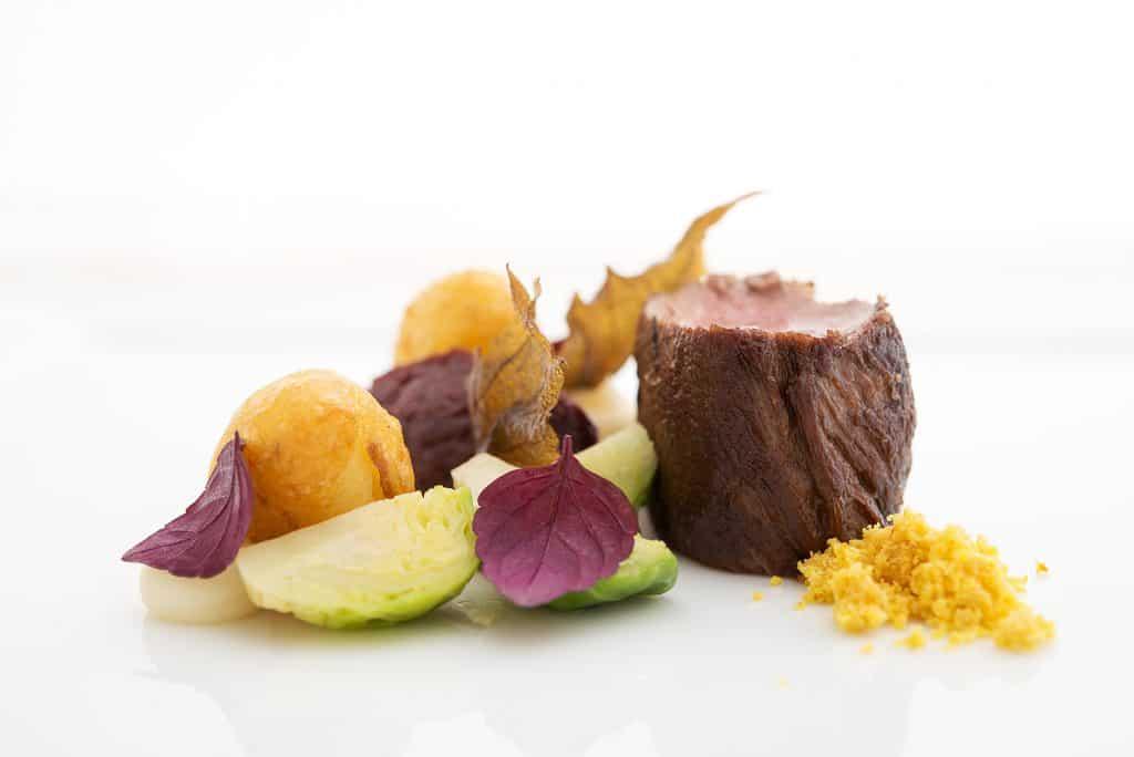 chevreuil-poire-williams-prieure-saint-gery-vincent-gardinal-recette