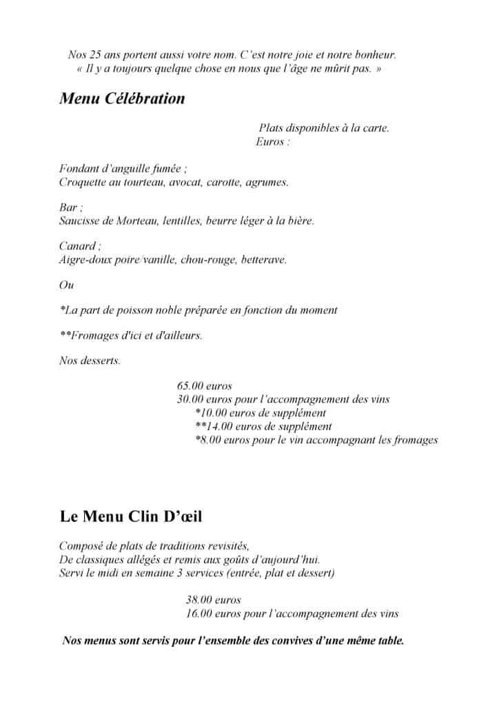 Prieure-Saint-Gery-Menu-2019