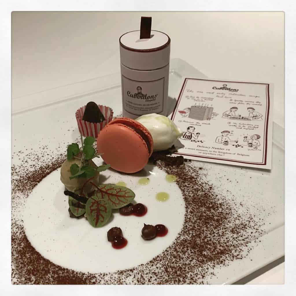 Prieure-saint-gery-dessert-saint-valentin-cuberdons-leopold