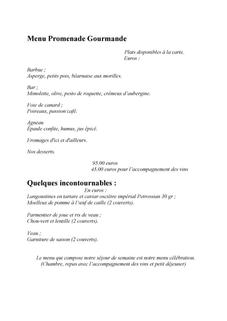 prieure-saint-gery-menu-avril-2019