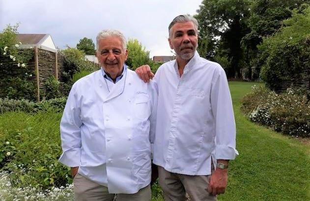 Vincent-Gardinal-Jean-Pierre-Bruneau-Prieure-saint-gery-4-mains