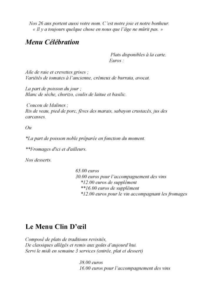 prieure-saint-gery-menu-juillet-2019