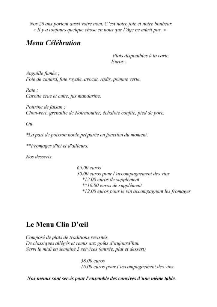 prieure-saint-gery-menu-septembre