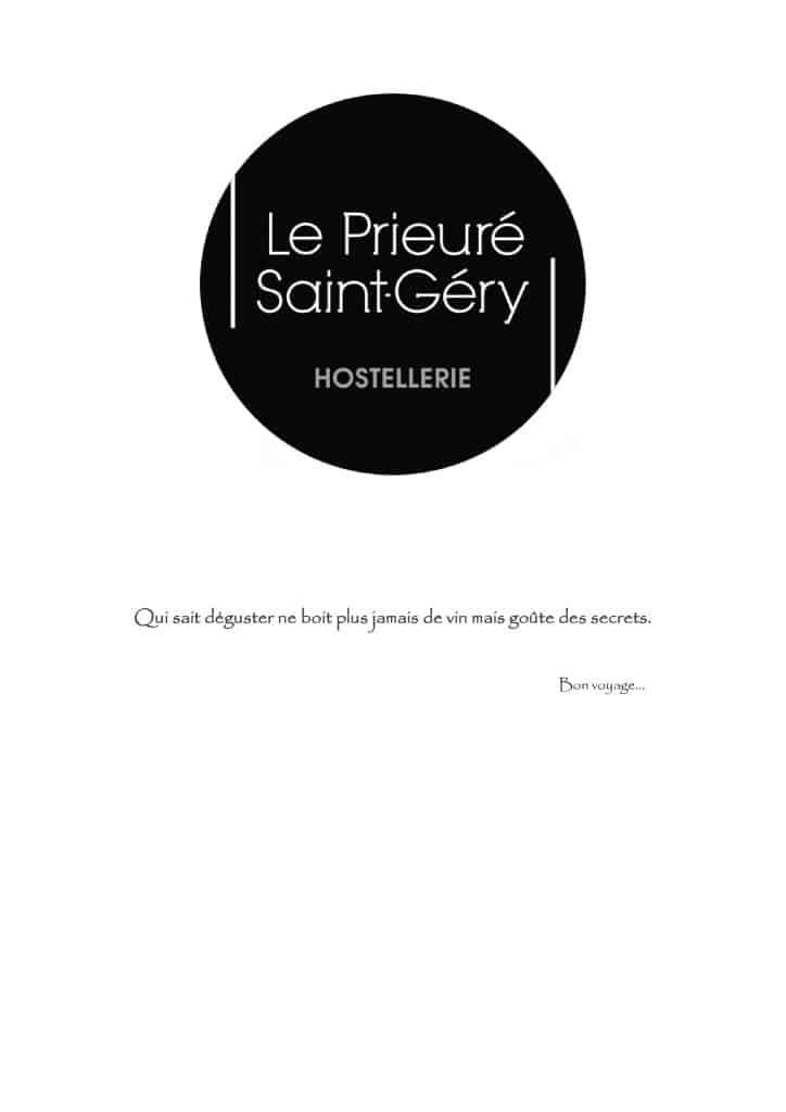 Prieure-saint-gery-Carte-des-vins-2019