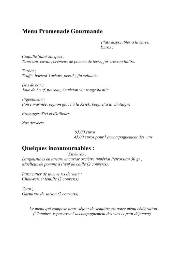 Prieure-saint-gery-restaurant-etoile-vincent-gardinal-menu-fevrier-2020