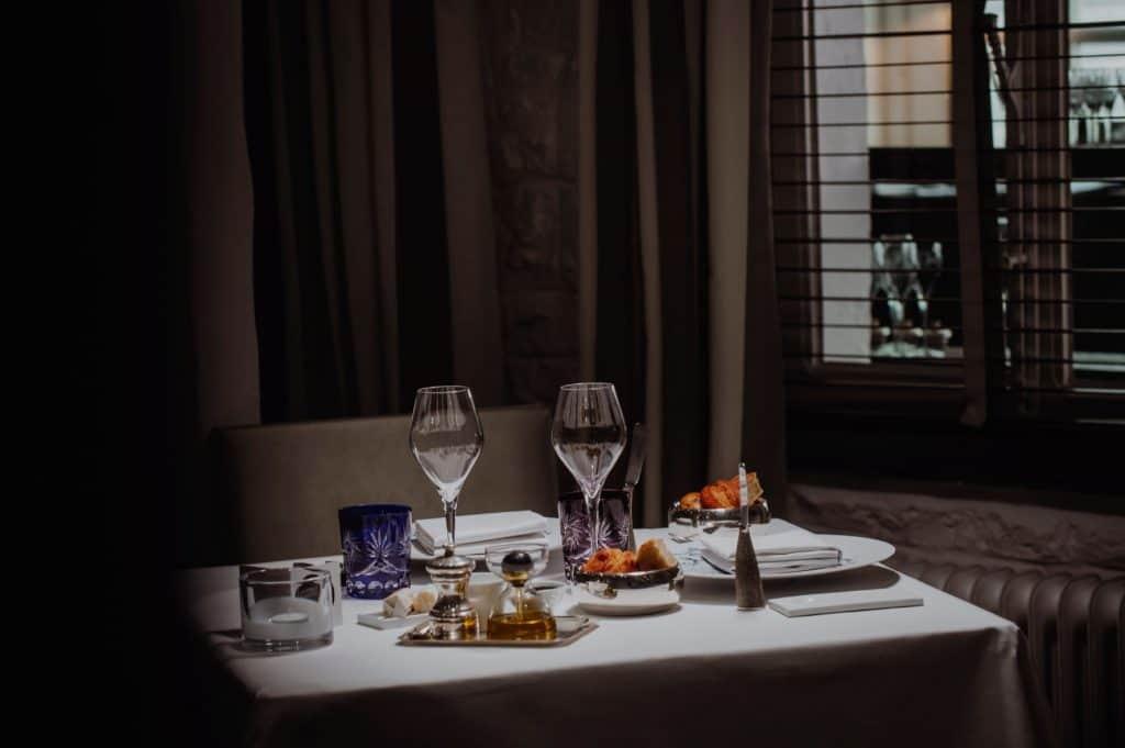 le-prieure-saint-gery-juillet-2021-menu-vincent-gardinal