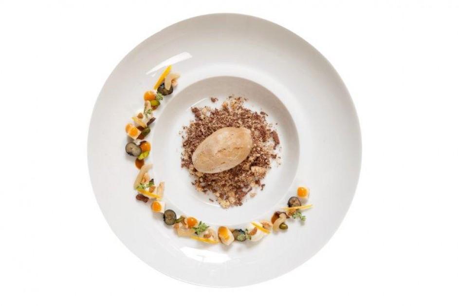 prieure-saint-gery-dessert-recette-vincent-gardinal