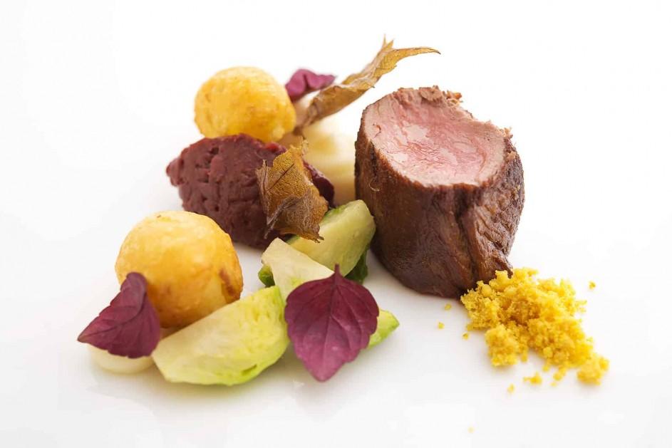 chevreuil-poire-williams-prieure-saint-gery-recette