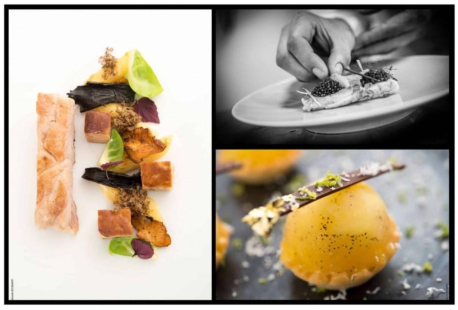 Prieure-saint-gery-vincent-grardinal-menu-a-emporter
