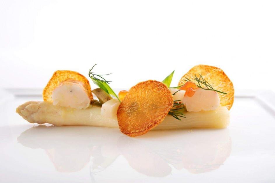 Prieure-Saint-Gery-menu-a-emporter