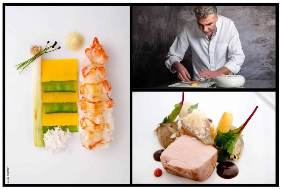 Prieure-Saint-Gery-menu-a-emporter-novembre-2020