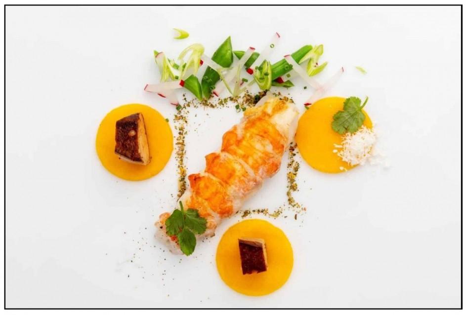 Prieure-Saint-gery-menu-a-emporter-mars-2021