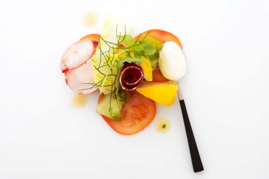Prieure-saint-gery-menu-estival