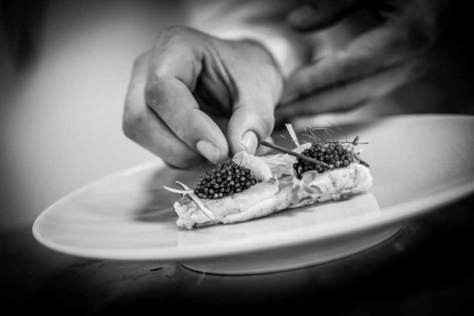 Prieure-saint-gery-restaurant-etoile-nouveau-menu