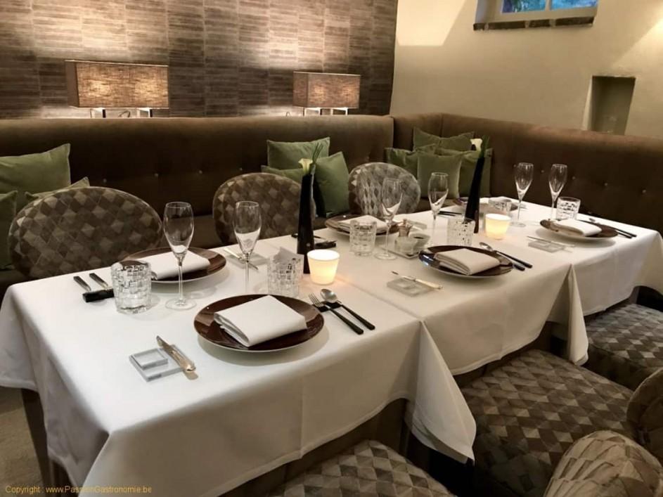Passion-Gastronomie-Le-Prieure-Saint-Gery