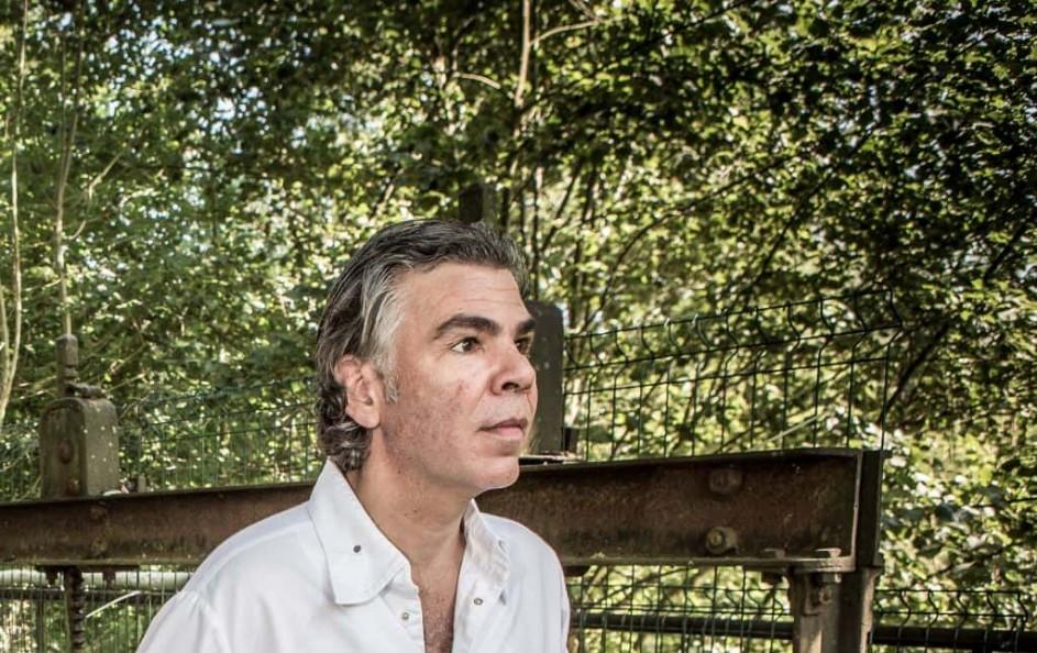 Vincent-Gardinal