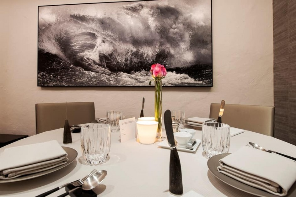 le-prieure-saint-gery-restaurant-etoile