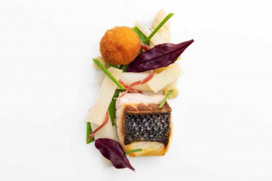 prieure-saint-gery-menu-vincent-gardinal-2020