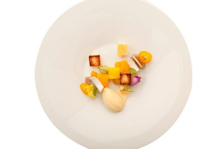 prieure-saint-gery-vincent-gardinal-recette